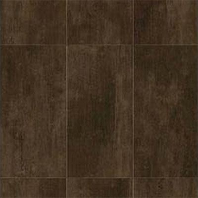 Daltile Invoke 24 x 24 Copper Haze