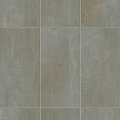Daltile Invoke 24 x 24 Mystic Way