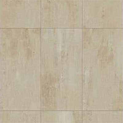 Daltile Invoke 24 x 24 Sheer Glow