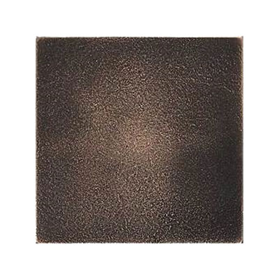 Daltile Ion Metals 4-1/4 x 4-1/4 Antique Bronze IM01 441P