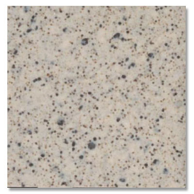 Daltile Keystones Unglazed Mosaic 1 x 1 Buffstone Range (Group 1) D147 11MS
