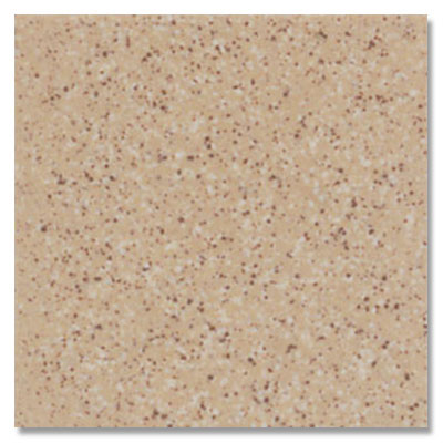 Daltile Keystones Unglazed Mosaic Hexagon 2 x 2 Elemental/Mexican Tan Speckle D1752HEXMS1P