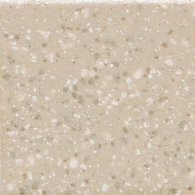 Daltile Keystones 2 x 1 Mosaic Urban Putty Speckle