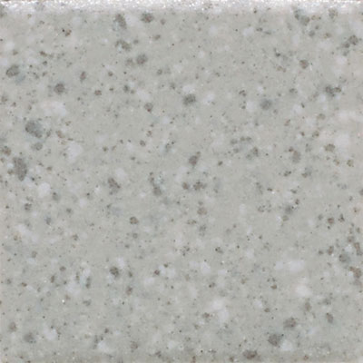 Daltile Keystones 2 x 4 Mosaic Desert Gray Speckle (Group 1)