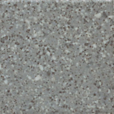 Daltile Keystones 2 x 4 Mosaic Suede Gray Speckle (Group 2)