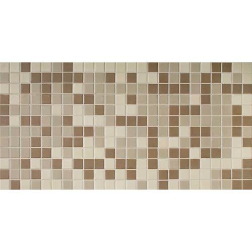 Daltile Keystones Blends 1 X 1 Tile Amp Stone Colors