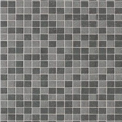 Daltile Keystones Elements Mosaic Ash ED1511MS1P