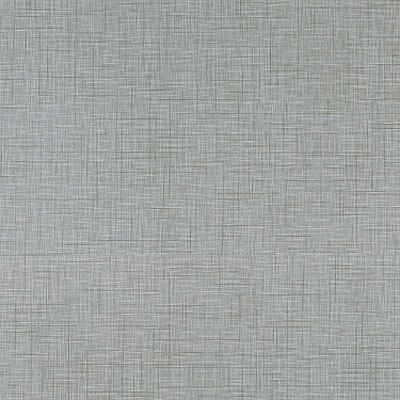 Daltile Kimona Silk 24 x 24 Morning Dove P325 24241P