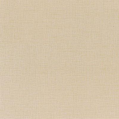 Daltile Kimona Silk 12 X 24 Tile Amp Stone Colors