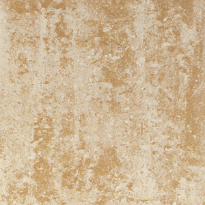Daltile Landscape Polished 12 x 12 Delfi Polished LS03 12121L