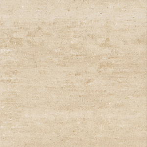 Daltile Landscape Unpolished 18 x 18 Delfi Unpolished LS03 18181P