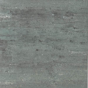 Daltile Landscape Unpolished12 x 12 Thessa Unpolished LS05 12121P