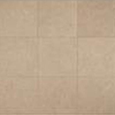 Daltile Limestone 12 x 12 Honed Corton Sable L343