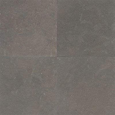 Daltile LimeStone 12 x 24 Polished Lagos Blue Polished L983 12241L