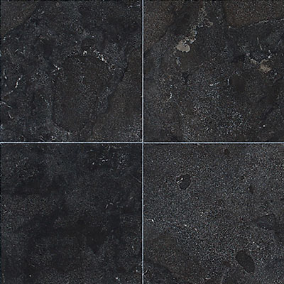 Daltile Limestone 12 x 12 Polished Winter Solstice L192 12121L