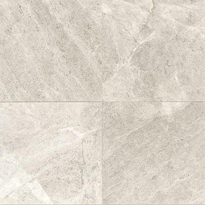 Daltile LimeStone 12 X 24 Honed Crema Europa L221 1224X1U
