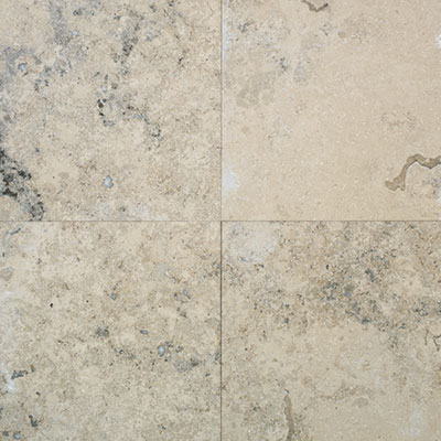 Daltile LimeStone 12 x 24 Honed Jurastone Grey Blue L712 12241U