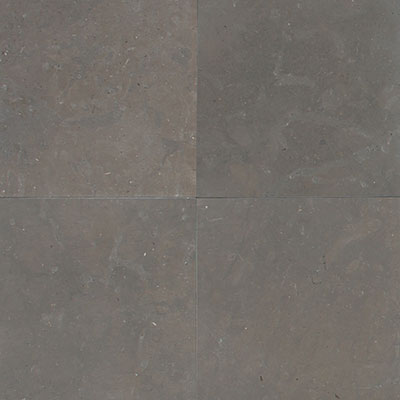 Daltile LimeStone 6 x 18 Honed Lagos Blue