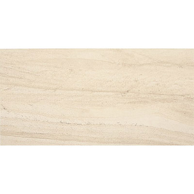 Daltile Linden Point 12 x 24 Beige