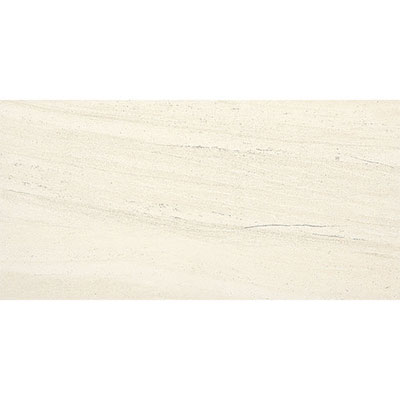 Daltile Linden Point 12 x 24 Bianco