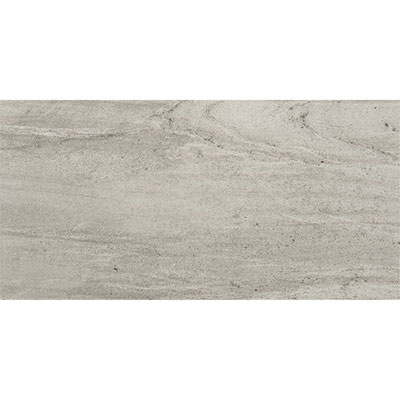Daltile Linden Point 12 x 24 Gray