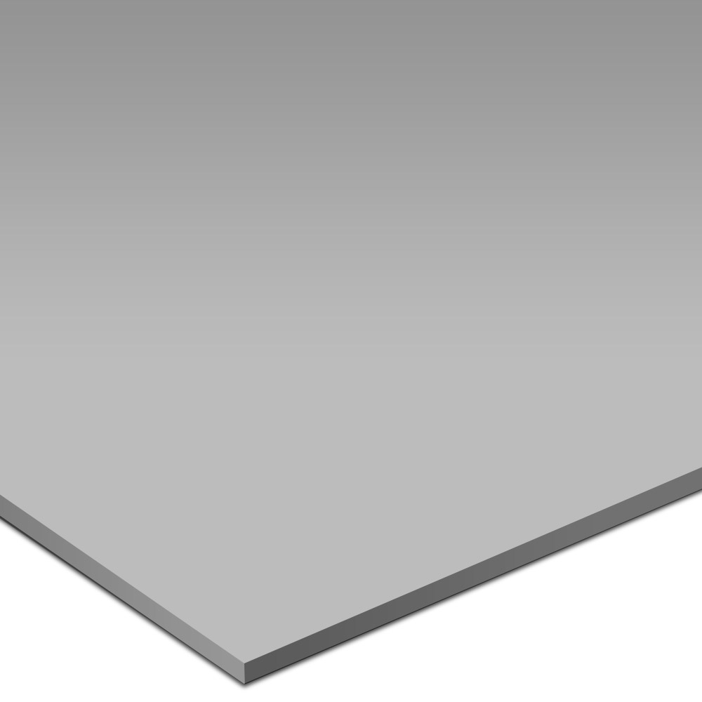 Daltile Liners Flat 1/2 x 6 Ice Gray K176 1/261P2