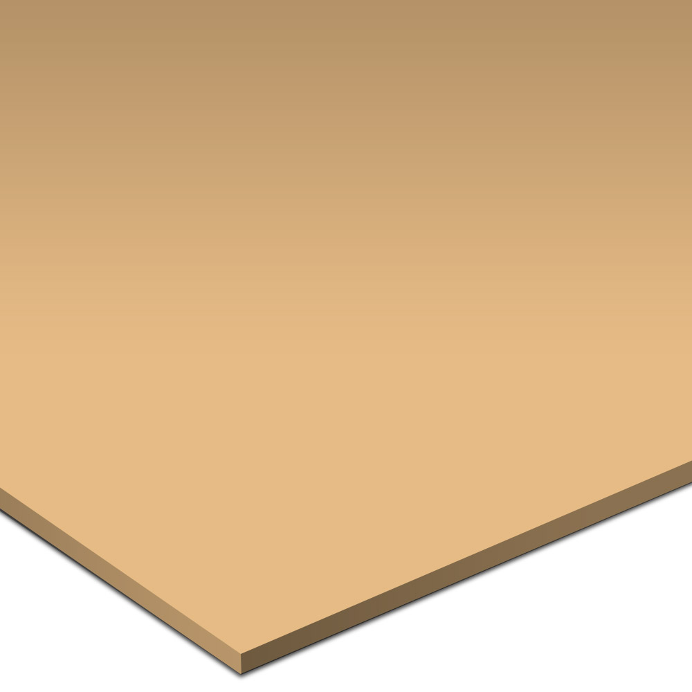 Daltile Liners Flat 1/2 x 6 Luminary Gold 0142 1/261P2