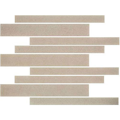 Daltile Lodge 12 x 12 Deco Alpin P3001212DECO1P