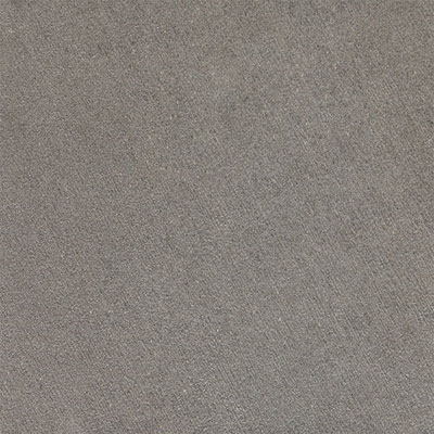 Daltile Magma 12 x 24 Diagonal - Unpolished Element MG81 12241P