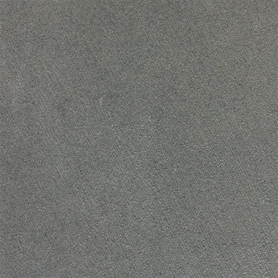 Daltile Magma 12 x 24 Diagonal - Unpolished Lava MG82 12241P