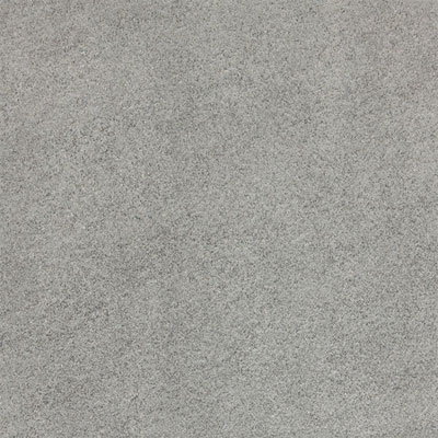 Daltile Magma 12 x 24 Flat - Light Polished Ash MG60 12241L