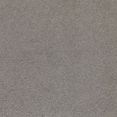 Daltile Magma 18 x 36 Flat - Unpolished Element MG61 18361P