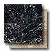 Marble 12 x 12 x 3/8 Honed