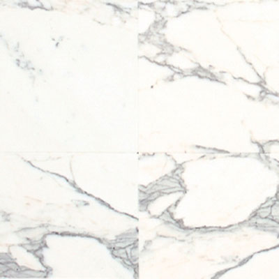 Daltile Marble 12 x 24 x 3/8 Polished Calacatta Gold M475 12241L