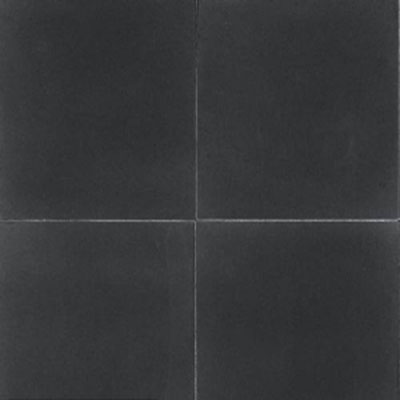 Daltile Marble 18 x 18 X 3/8 Honed Midnight Ice M192 18181U