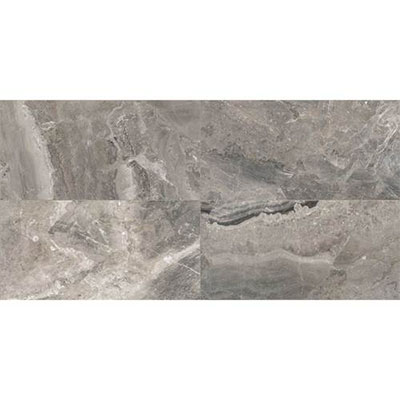 Daltile Marble Attache 12 x 24 Polished Crux