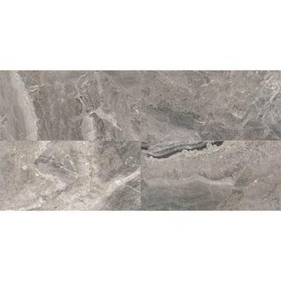 Daltile Marble Attache 24 X 48 Polished Crux
