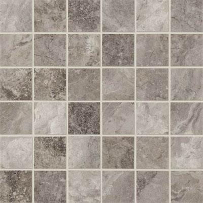 Daltile Marble Attache Mosaic 2 X 2 Matte Crux