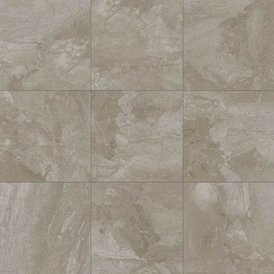 Daltile marble falls 18 x 18 floor tile stone colors for 18 x 18 marble floor tile