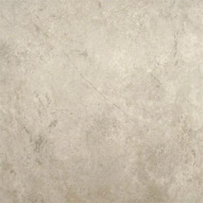 Daltile Ceramic Tile Warranty