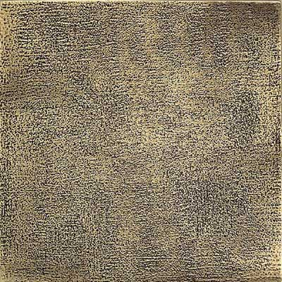 Daltile Massalia 4 x 4 Bullion MS91 441P