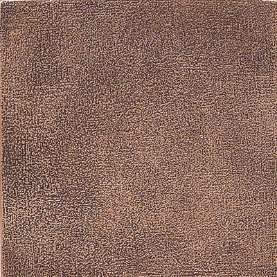 Daltile Massalia 4 x 4 Copper MS92 441P
