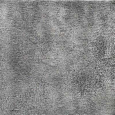 Daltile Massalia 4 x 4 Pewter MS90 441P