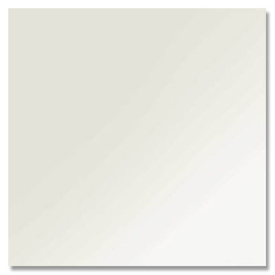 Daltile Match-Point 24 x 24 Polished Ivory White P127 24241L