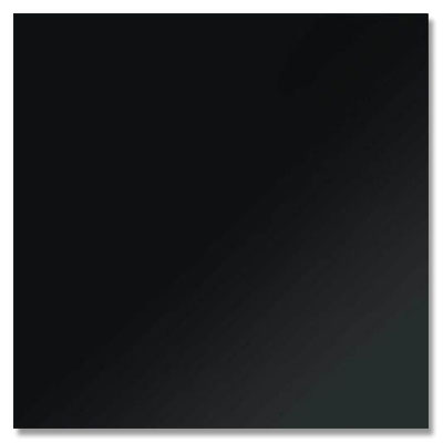 Daltile Match-Point 24 x 24 Polished Twilight Black P126 24241L
