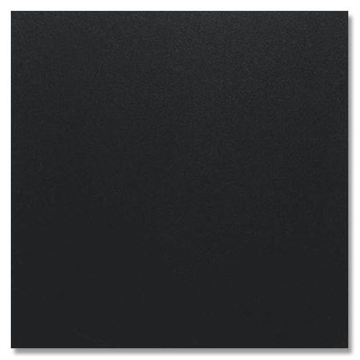 Daltile Match-Point 12 x 24 Unpolished Jet Black P12412241P