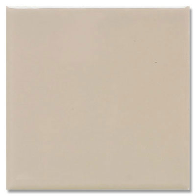 Daltile Matte 4 1/4 x 4 1/4 Urban Putty 0761