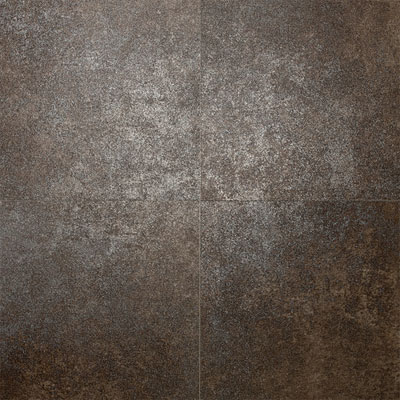 Daltile Metal Effects 13 x 13 (dropped) Brilliant Bronze ME02 13131P