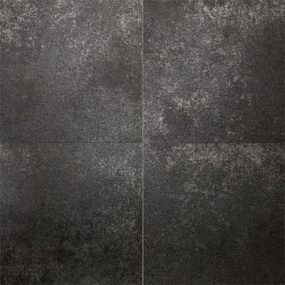 Daltile Metal Effects 20 x 20 (dropped) Radiant Iron ME04 20201P