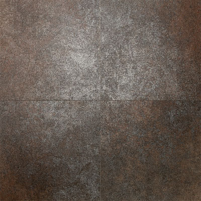 Daltile Metal Effects 20 x 20 (dropped) Shimmering Copper ME01 20201P